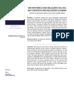 7_deo.pdf