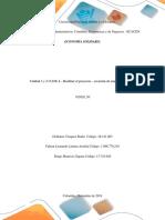 GRUPO_102020_50_FASE_4.docx