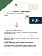 estableciendo sesion.pdf