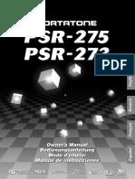 PSR-275.pdf