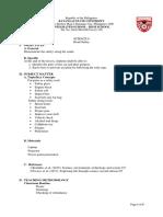 FINAL-DEMO-PLAN.docx