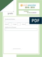 Examen_enero_cuarto_grado_2018-2019 - copia.docx