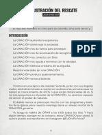 sermonario-10dias-pdf (1) (1)