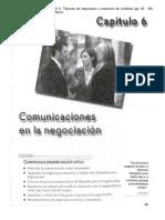 03) Budjac, B. A. (2011).pdf