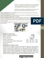 exposicion de diseño II.pptx