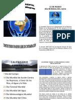 PERIODICO AMBIENTAL MARZO.docx