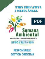 SEMANA AMBIENTAL 2019.docx