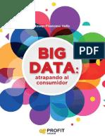 Big_data_Atrapando_al_consumidor_-_Josep-Francesc_Valls
