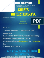 CRISIS HTA.pptx