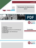 PPT Entrevistas Semiestructuradas 2017-1.pptx