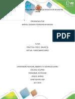LÍNEA DE PROFUNDIZACIÓN EN SISTEMA DE PRODUCCIÓN BOVINA DE CARNE.docx