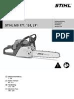 STIHL MS 171_ 181_ 211.pdf