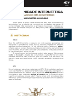 Newsletter_A_Comunidade_NOV (1)