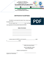 deed_of_acceptance_new.doc