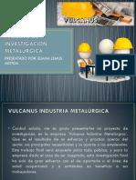 TRABAJO DE INVESTIGACION METALURGICA..pptx