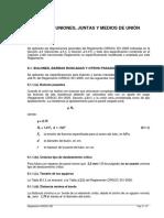 Uniones-Bridas-Bulones-etc.pdf