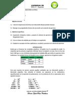 notacion-cientifica-y-conversion-de-unidades