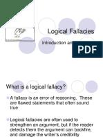 LogicalFallaciesIntro-activities.ppt