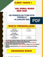 TAKLIMAT TAHUN 1.pptx