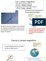 Fuerza-campo-magnetico-Ley_Biot_Savart-Ley_Ampere-2mayo2013_23564.pdf