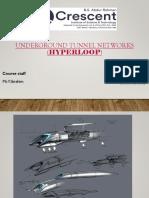 hyperloop-131209083131-phpapp01-converted.pptx