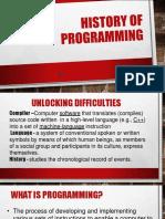 HISTORY OF PROGRAMMING.pptx