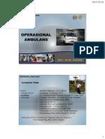 OPERASIONAL DAN MENGEMUDIKAN AMBULANS.pdf