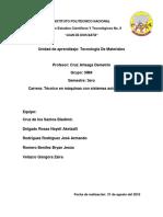 Practica 3. Polímeros.docx