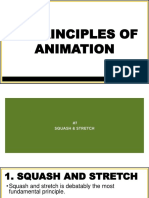 12 Principles of Animation - Lesson 3.pptx