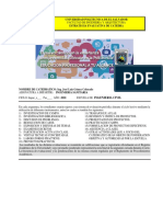 Estrategia_Evaluativa_de_Ingenieria_sanitaria2020.docx