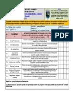FIM_3_Aplicacion_Docentes__V2.0_INGENIERIA_SANITARIA__2020