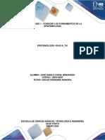 Unidad1-Fase1-Danilo Coral.docx