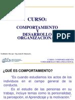 MP-CODO.pdf