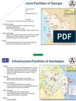 Infrastructure_Facilities.pptx