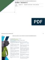 Actividad de puntos evaluables - Escenario 6_ SEGUNDO BLOQUE-CIENCIAS BASICAS_MATEMATICAS-[GRUPO3]