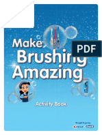 make brushing amazing2.pdf