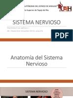 SISTEMA NERVIOSO PROPEDEÚTICA1