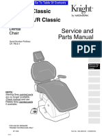 dental chair repair.pdf
