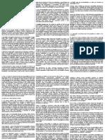 Teorização-PNSI das Populações do Campo e da Floresta