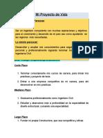 plan_de_proyecto_de_vida final