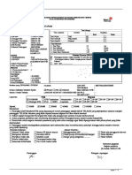 BA_Digital.pdf