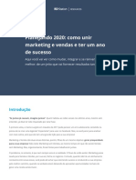 planejamento-marketing-e-vendas