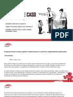 ESTUDIO-DE-CASO (TCC)