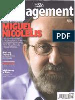 Hsm Nicolelis .pdf