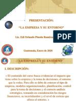 LA EMPRESA Y SU ENTORNO.pdf