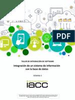 03_Taller de Integracion de software_Contenidos.pdf