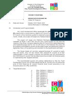 2020-Proposal Planning Empower SK