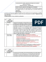 ACTIVIDAD 2 ESTUDIO Y RESOLUCIO¦üN DE CASOS REGLAMENTO DEL APRENDIZ SENA.docx