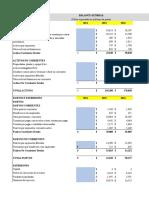 estados financieros Celsia.xlsx