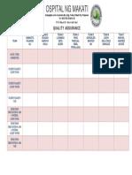 QA Attendance Sheet.docx